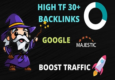 I will provide 500,000 verified GSA backlinks to reach your goal