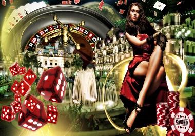Rank No 1 Casino Gambling Poker Slot Betting Sites SEO dofollow Backlinks