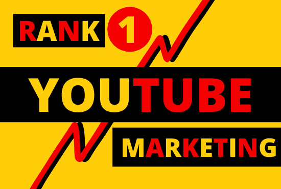 Skyrocket your YOUTUBE CHANNEL in Search Engines