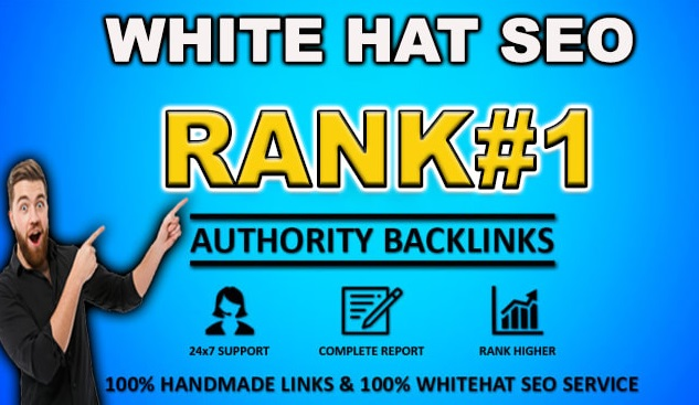 Beat Your Competition High Quality Links Diversified Link Building Strategy 2021
