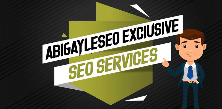 No 1 2021 All in One Rank Booster SEO Packs