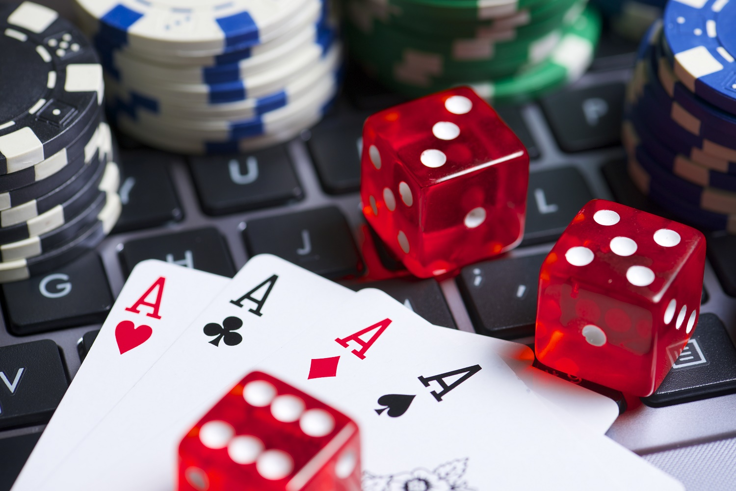 2021 latest update 200 Casino, Gambling, Poker Related PBN Backlinks From my Private Blog