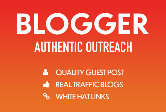 I will publish dofollow Guest Posts From High DA-DR Premium Sites