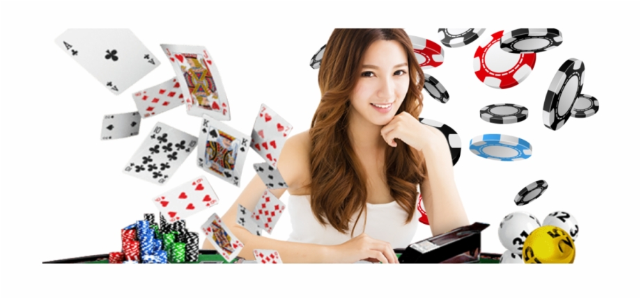 Create 250+ Casino, Gambling, Poker, Betting Related High Quality PBNs backlinks