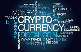 Hot CRYPTO CURRENCY write-ups and Predictions. High Quality work is certain