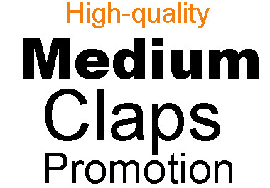 Get-High-Quality-Worldwide-Medium-Claps-within-24-hours-Fast-delivery