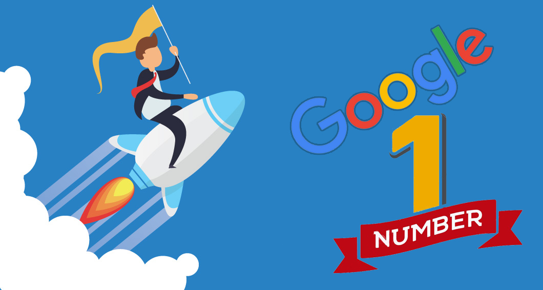 Lift Up Your Site On Google Top LlKE a Rocket - Get Everything On One Place
