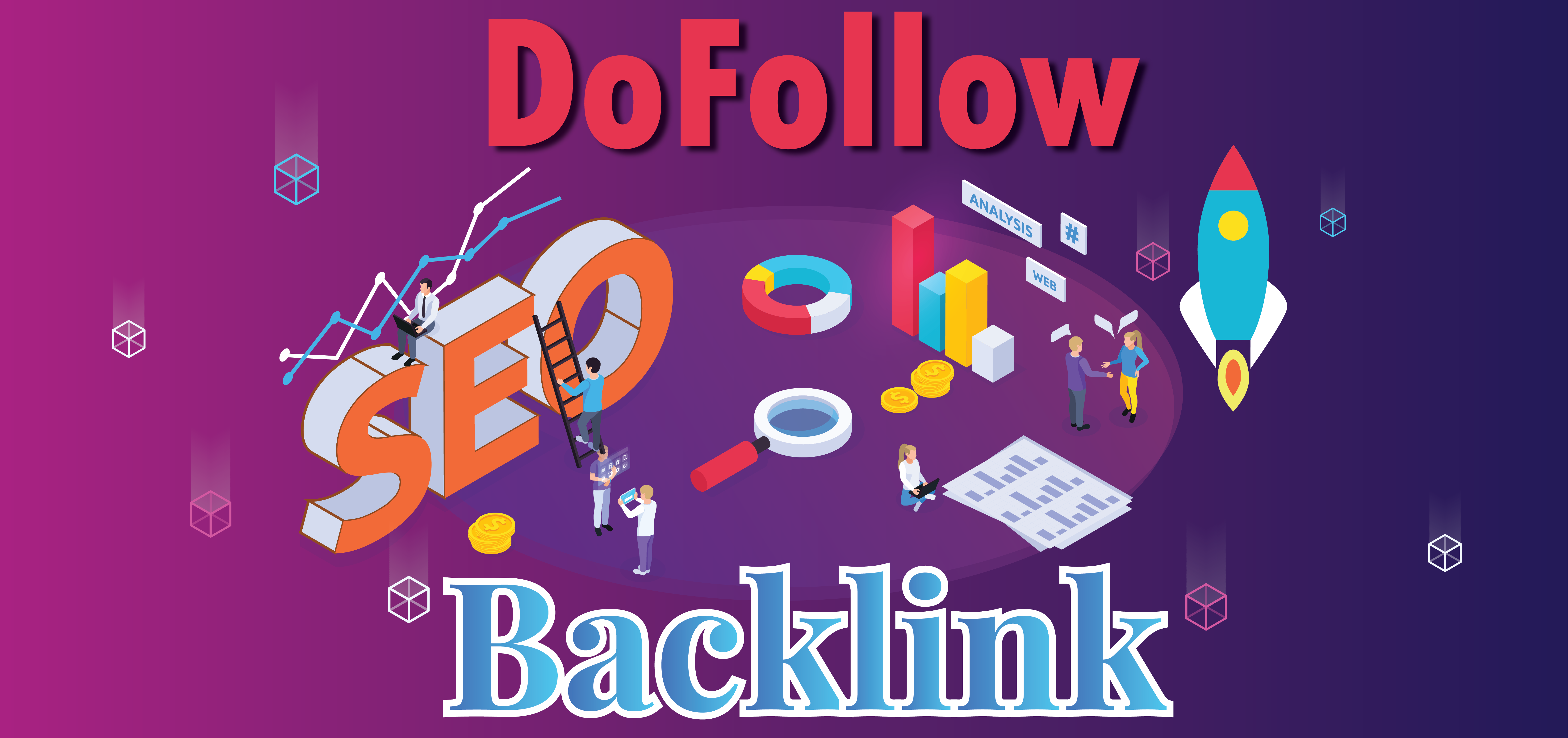 Build 10 Homepage PBN & 10 HomePage Web 2.0 Blogs All Dofollow Backlinks