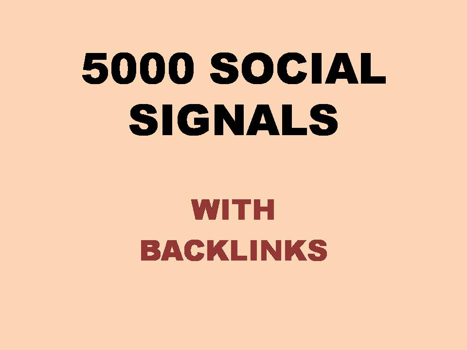 LATEST AND MANUALLY DONE 1200 ORGANIC PR9 PR10 SOCIAL SIGNALS BACKLINKS
