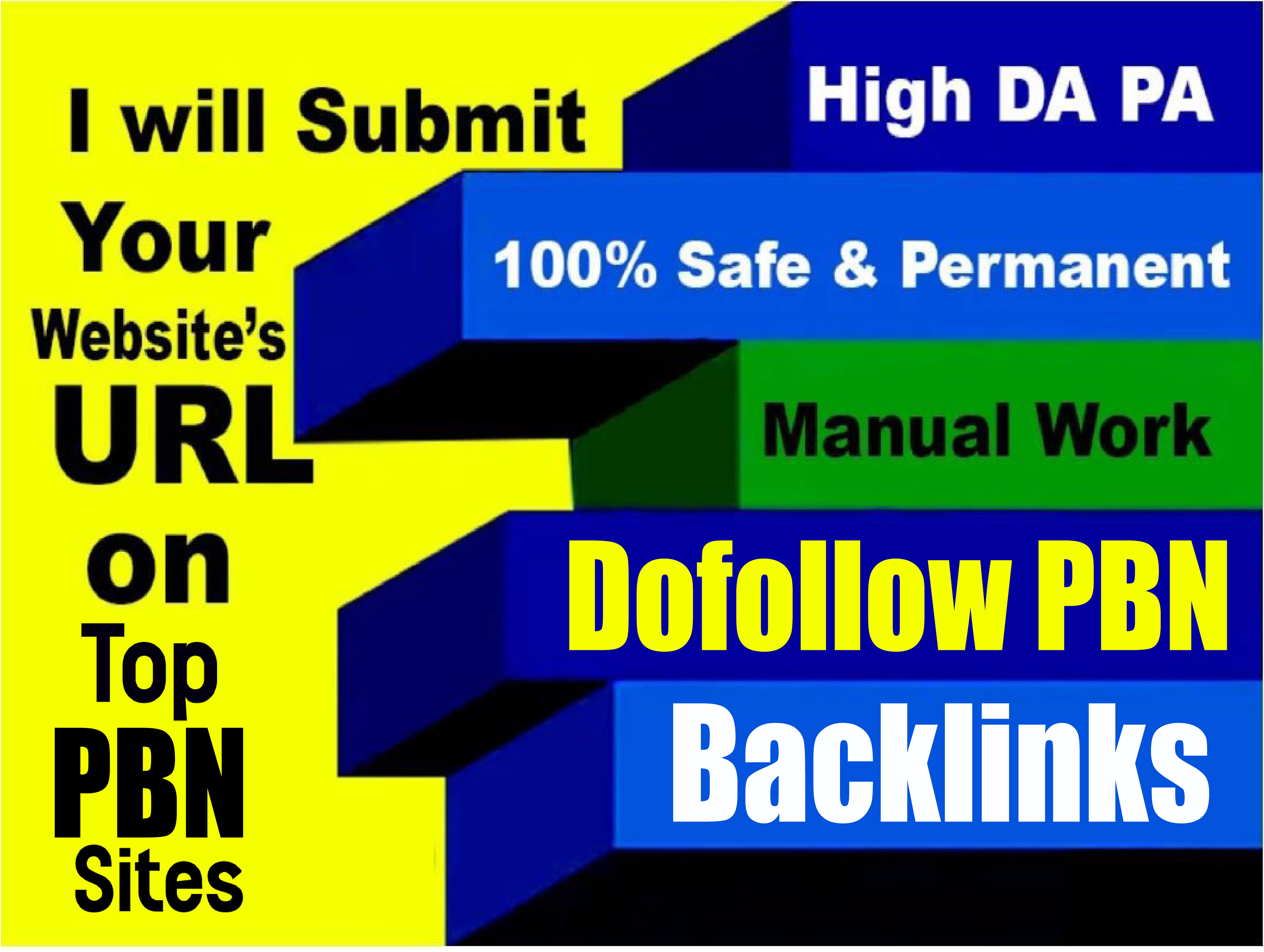 Create 150 Permanent Homepage PBN DA PA SEO for Google top ranking