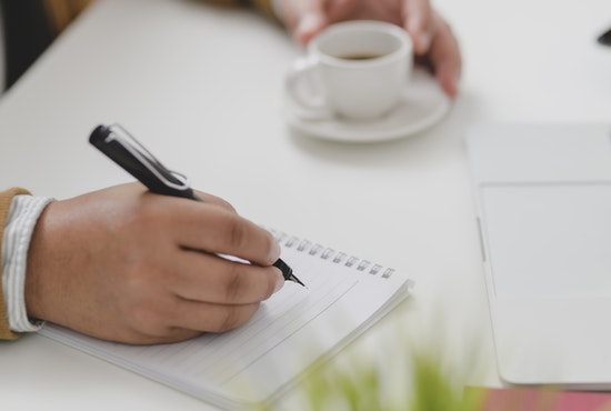5x1000 words unique article writing/content writing/blog writing in any topic
