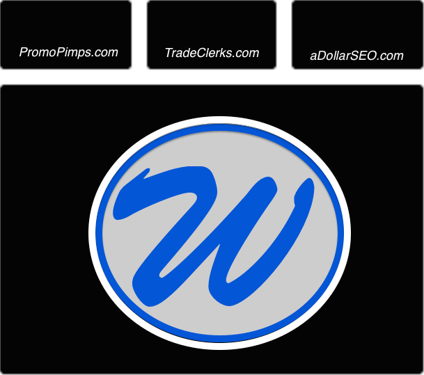 ANY CUSTOM Premium,  Responsive Wordpress Theme Packed w/ Plugins,  Add-Ons,  Builder + Updates