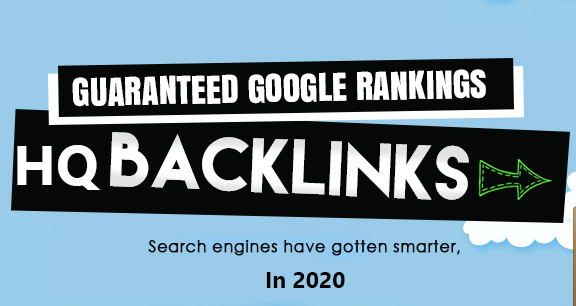 Guaranteed Google Rankings In 1 Month - Monthly SEO