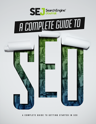 18 must read eBooks for SEO professionals and digital marketers complete SEO guide