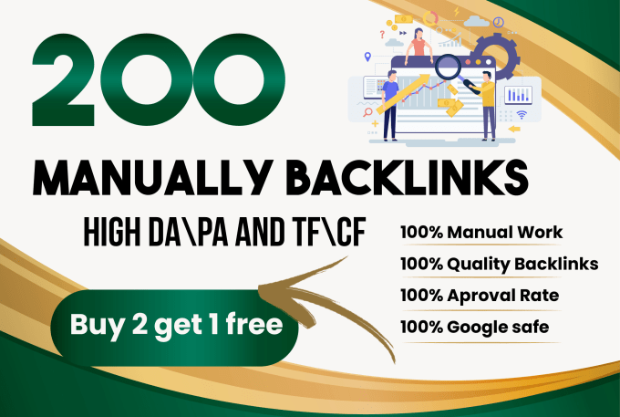 Manually Create 200 do follow BLOG/image/other Comments. Improves google ranking