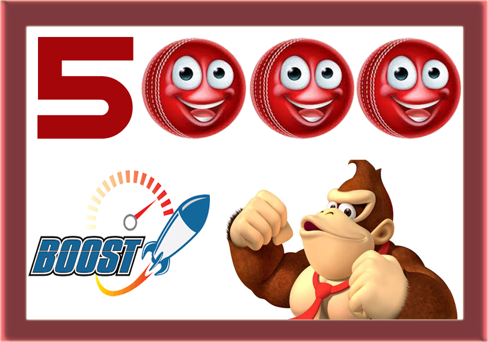 5000+ Website Traffic package,  Boost your website with fast