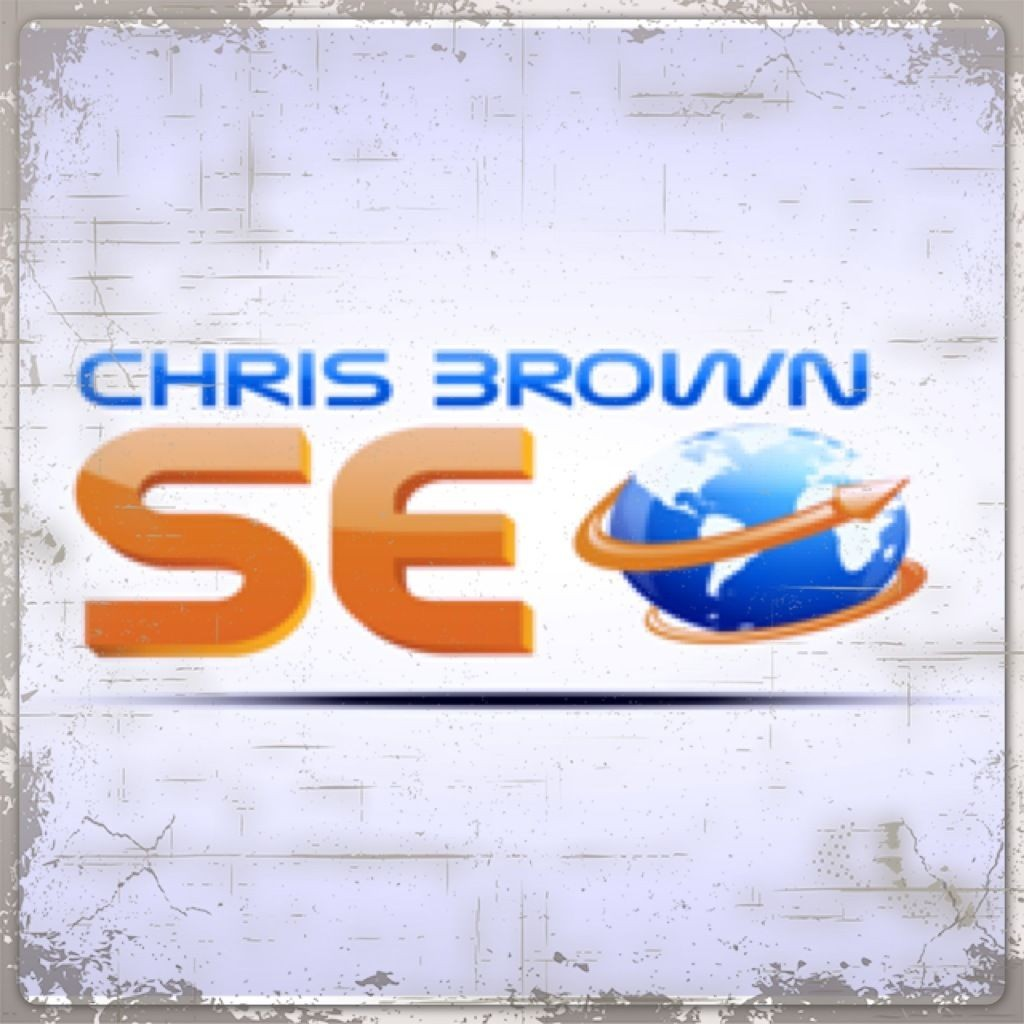 20 Authority Backlinks DA 60+ AND 10 High TF CF DA PA Backlinks to Catapult your Google SEO