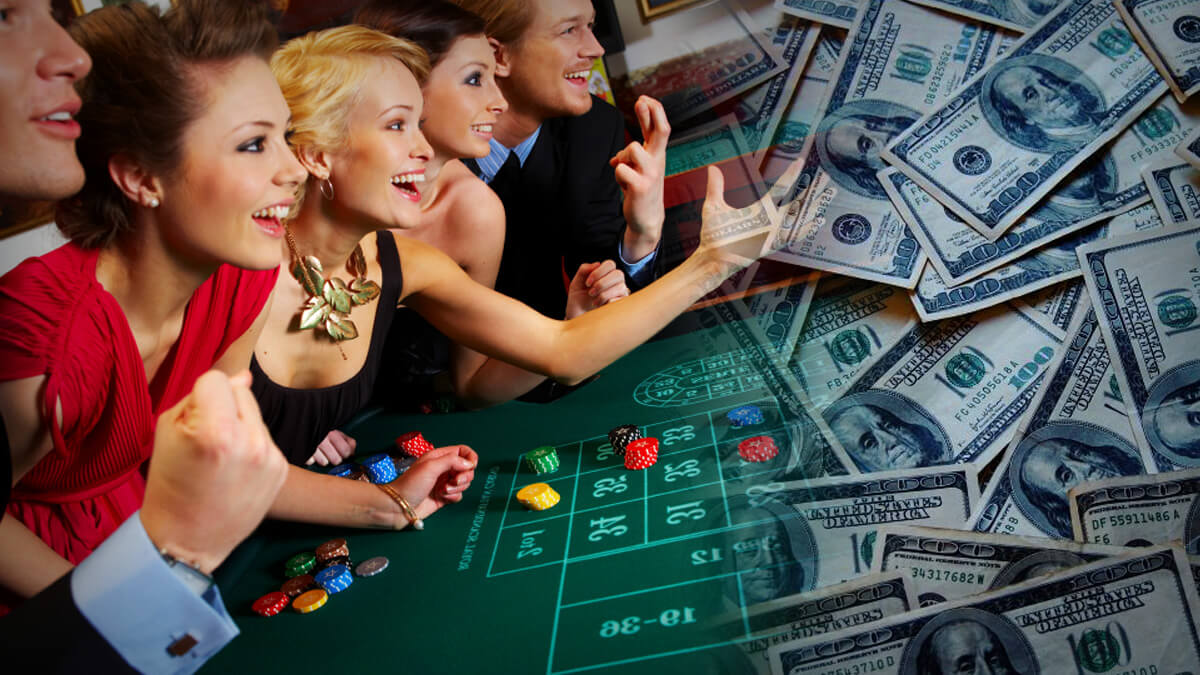 Skyrocket Your Agen Judi Bola Gambling Website Guaranteed GOOGLE 1st Page,  7 Keywords Guaranteed