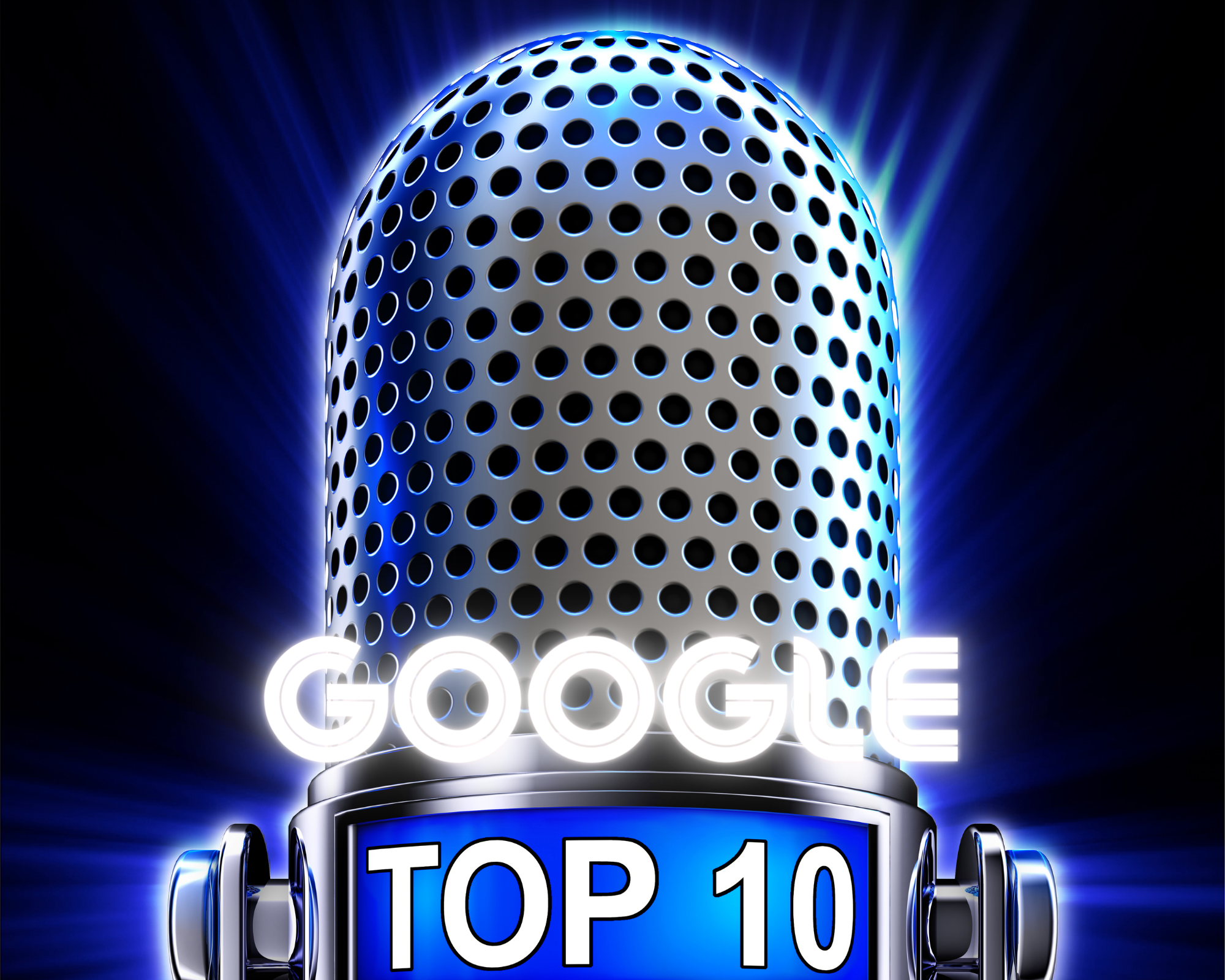 Boost Your Rankings- Top of google in 7-28 days- SEO