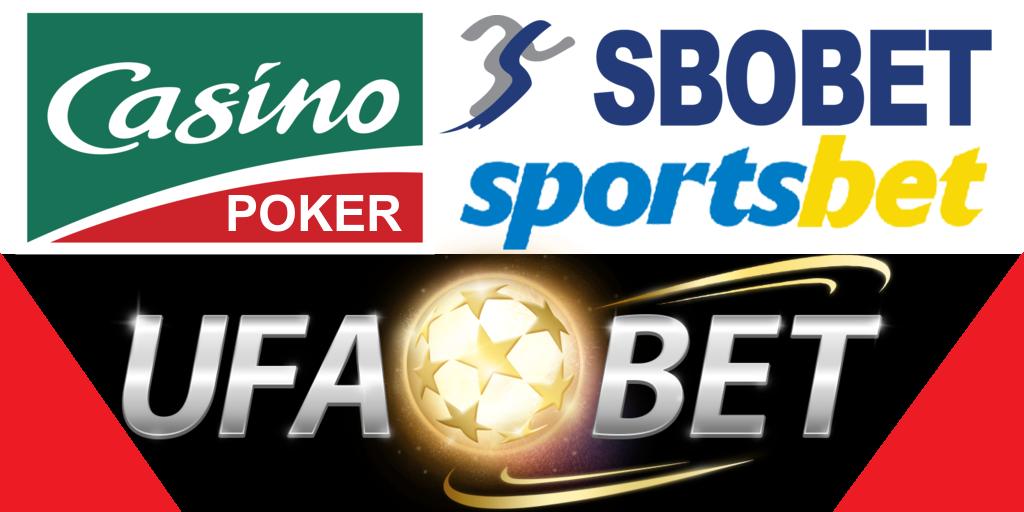 Fast Rank Google Home Page Agen Judi Bola Slot Online Casino Poker Gambling TOTO Betting Websites