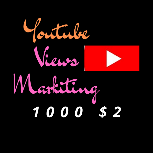 Non-Drop YouTube Video Presents Social Media Marketing