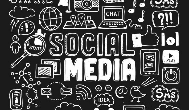 15,000+ Top-3 High-PR Social Signals