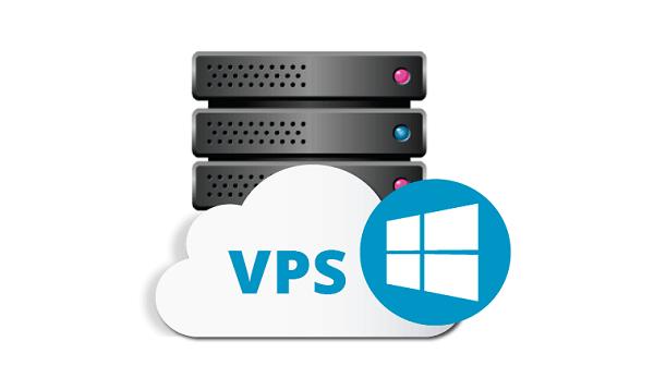 Dedicated SEO Server with GSA SER, Traffic Buddy,  Index Buddy,  Proxy Buddy,  Private Proxies - Windows