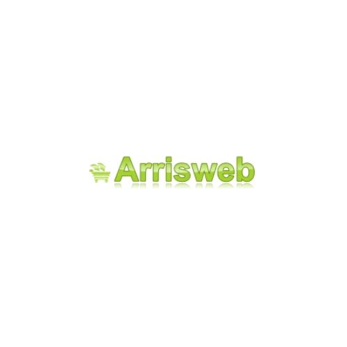 Guest post on ArrisWeb. com website