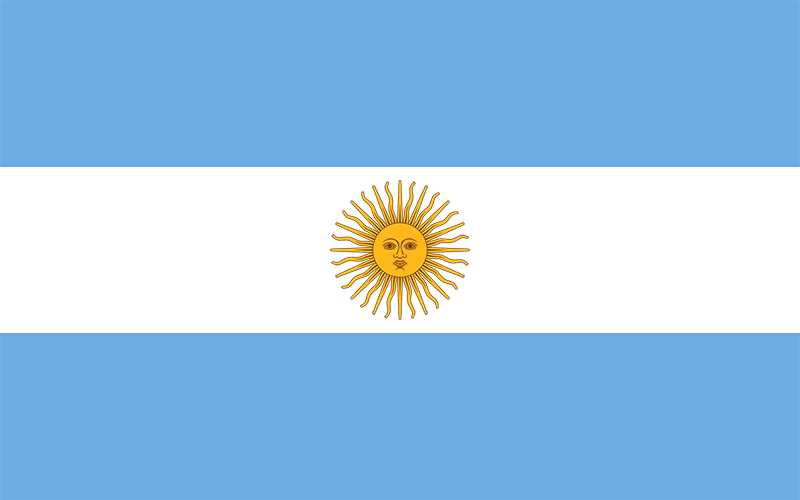 1000 Argentina TARGETED Real Traffic to your web or blog site