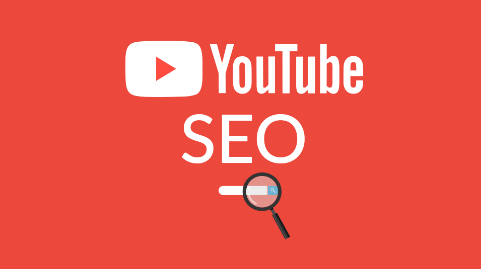Get 34 YouTube Backlinks for your Video
