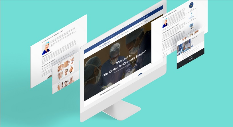 I Will Build Responsive,  SEO friendly And Fast Loading WordPress Website