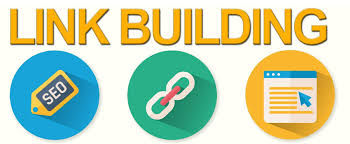 provide 100 Contextual backlinks from wiki websites