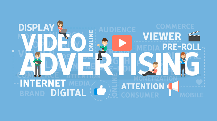 Best Video Ads for you Business
