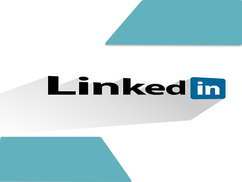Give 500 LinkedIn Promotion to your Page or Profile