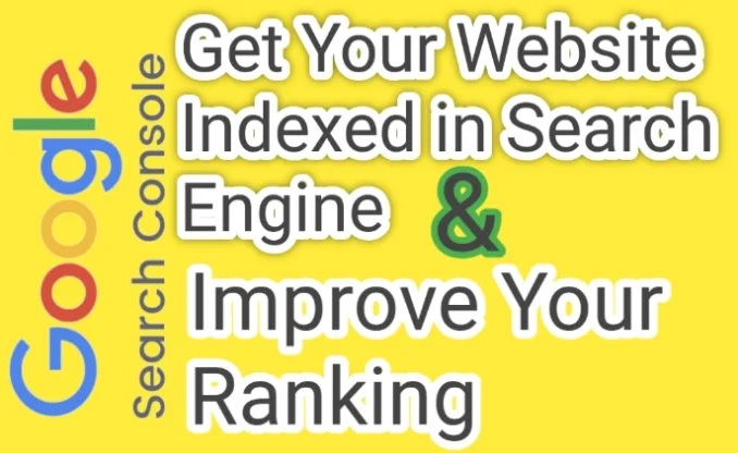 Get your website indexed in google and submit to all search engines.