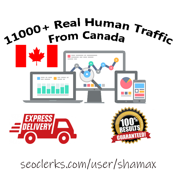11000 quality Uk traffic to your website