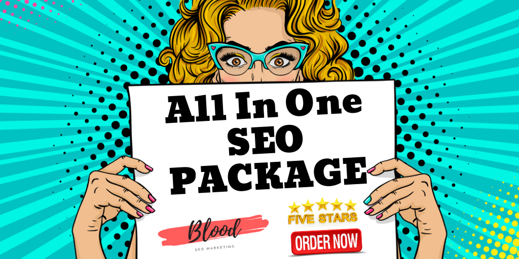Manually-All-In-One-Premium-SEO-Package