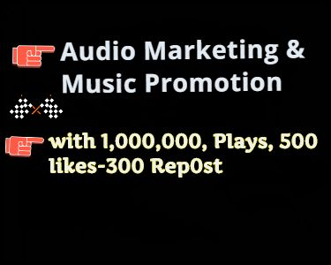 Get-real-Audio-Music-Play-promotion-10-Iikes-7-Rep0st