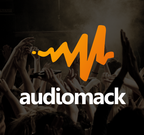 Get 15,000 high retention Audiomack Play on your track