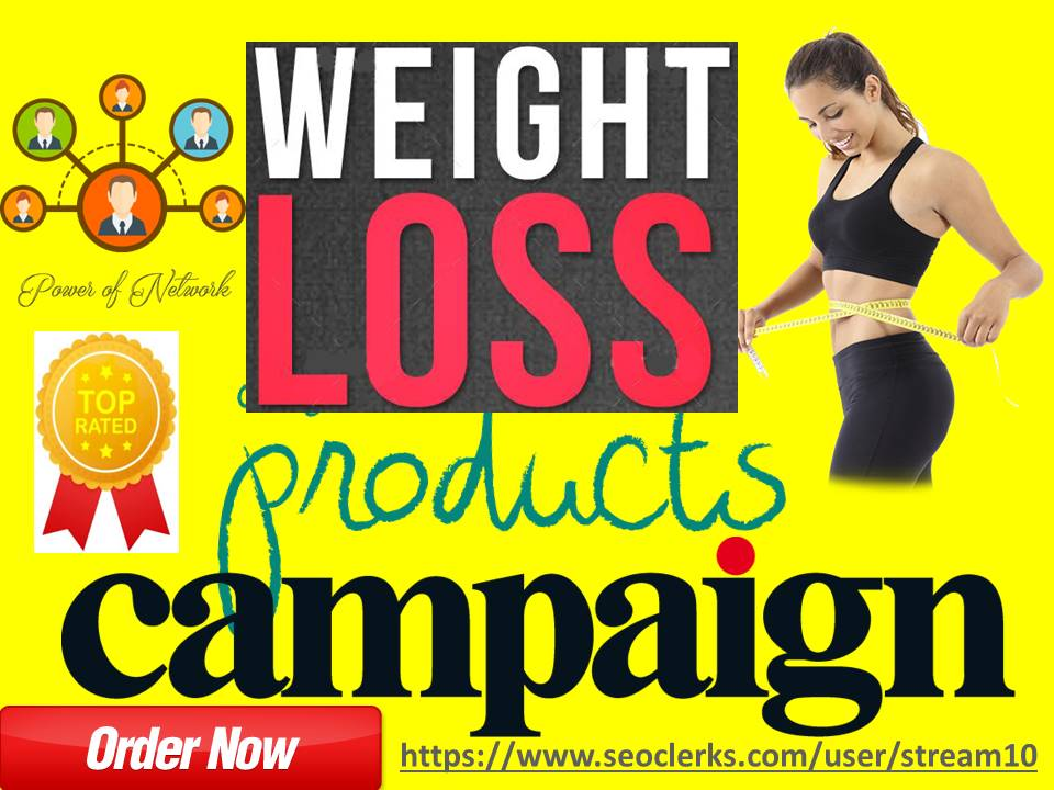 promote any weight loss product, affiliate marketing programs link, supplements, store, diet chart video