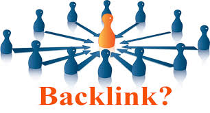 Do 50 Expired Tumblr Blogs Of PA70+ With 1000+ Backlinks