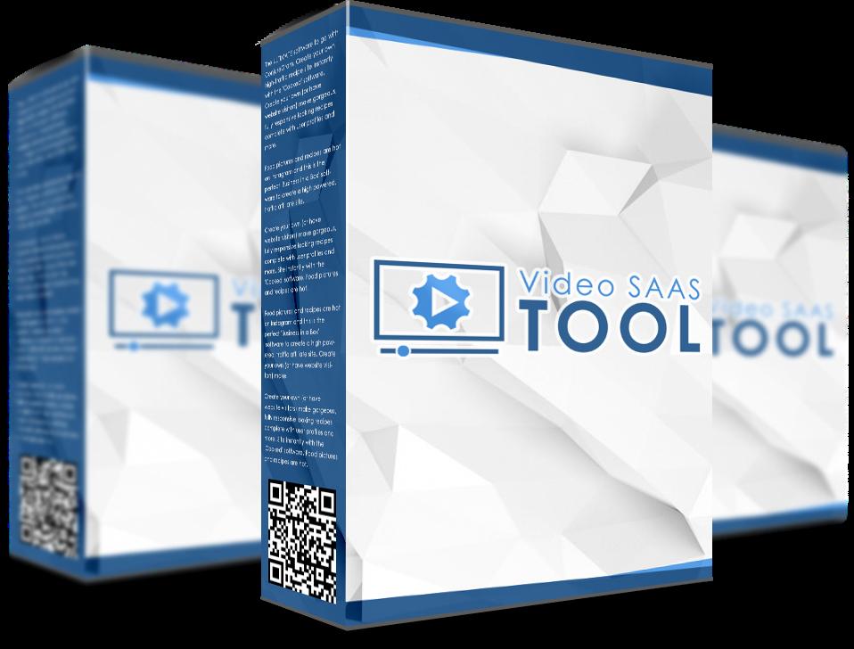 Whitelabel Youtube Optimization Tools - Video SAAS Script