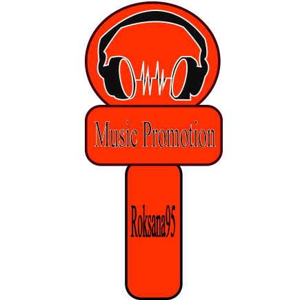 Exclusive Music promotion lovely pack, for that please read description