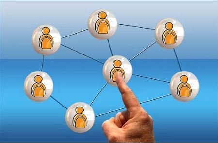 25+ High PR Manual Social Bookmarking for your Website Ranking