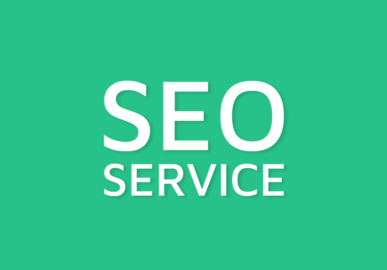 Perfect SEO Service - Whitehat Authority Backlinks
