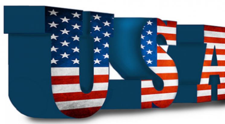 7500+ USA Google keyword Website Traffic Visitors
