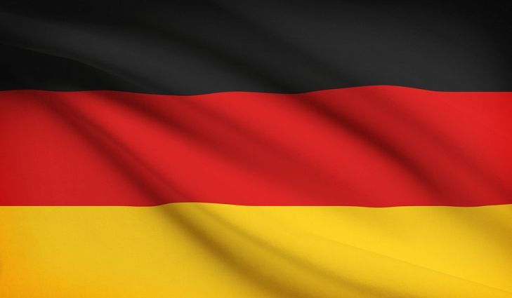 NEW GERMANY Youtube Video Promotion - INSTANT START