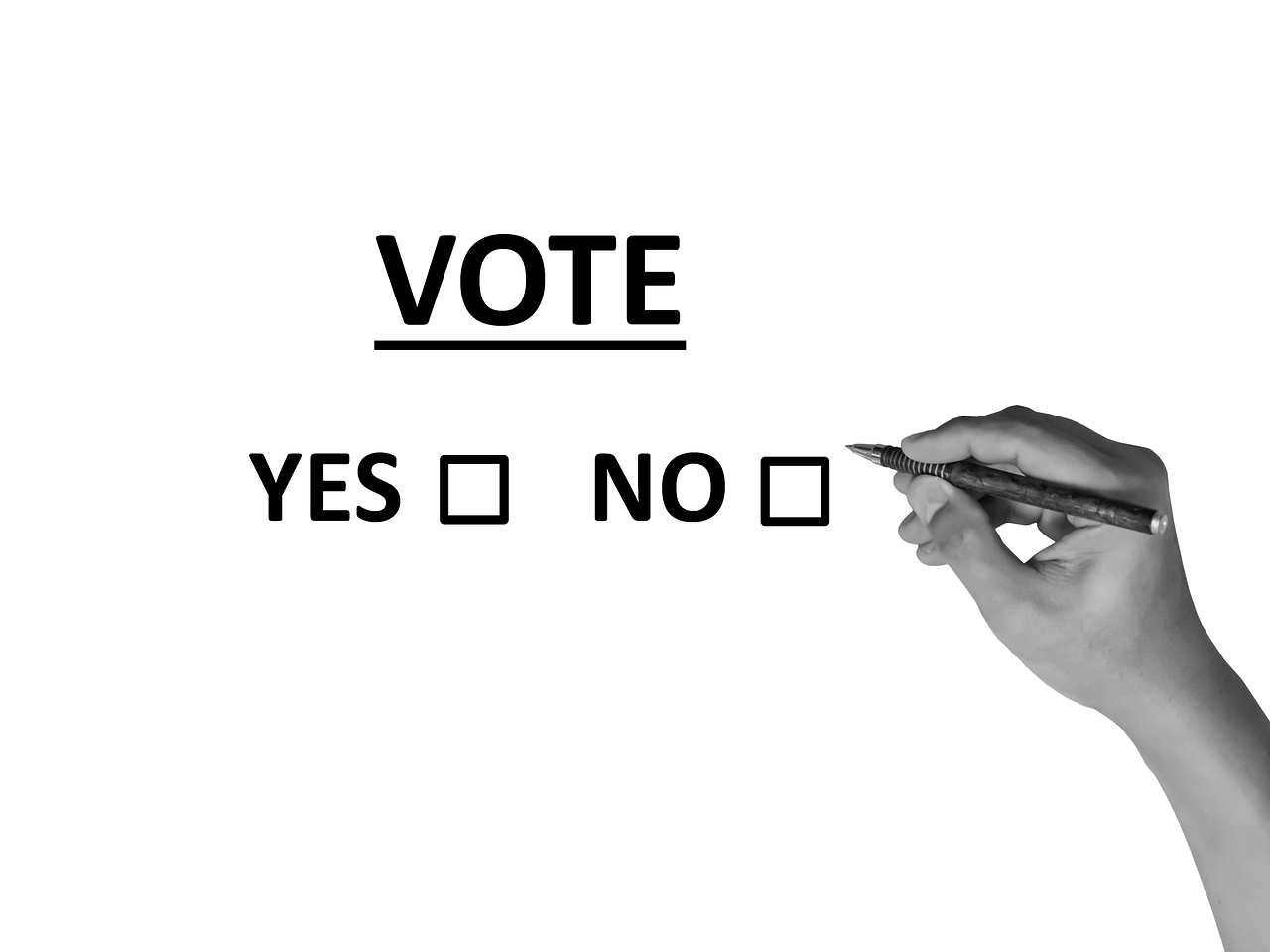 100 UNIQUE Contest Votes for your project