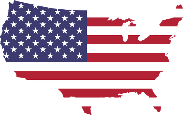 10000 USA Website Traffic Visitors