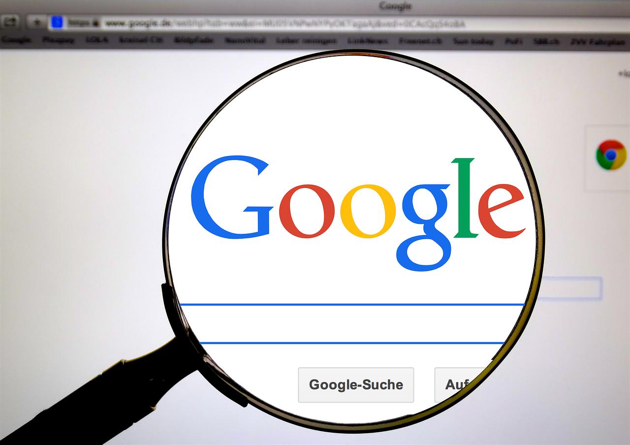 250000 Search engine website traffic